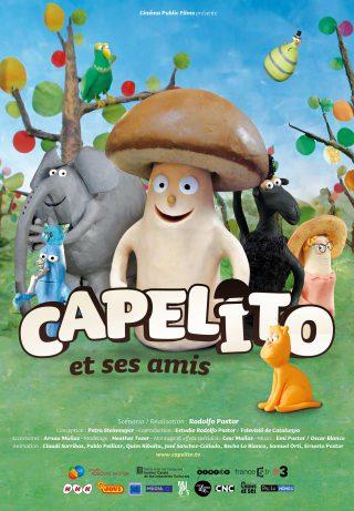 capelito-et-ses-amis