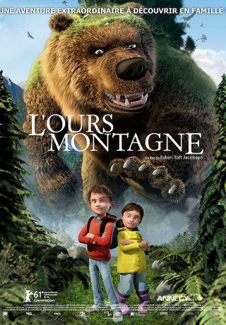 lours-montagne