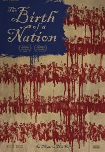 Birth of a Nation, The