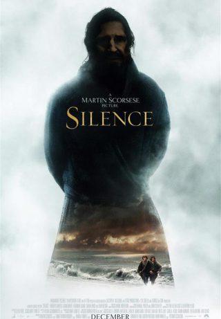 Avant-première : Silence