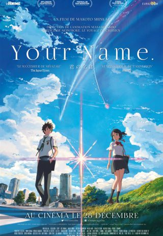 Your name |  v.o.st.fr.