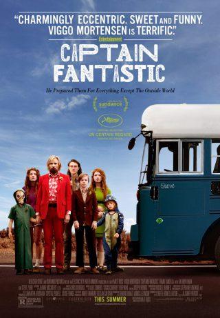 captain_fantastic_xlg