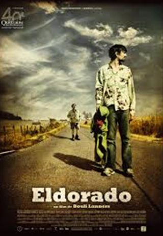 Mois belge | Cycle Ciné audiodécrit : Eldorado