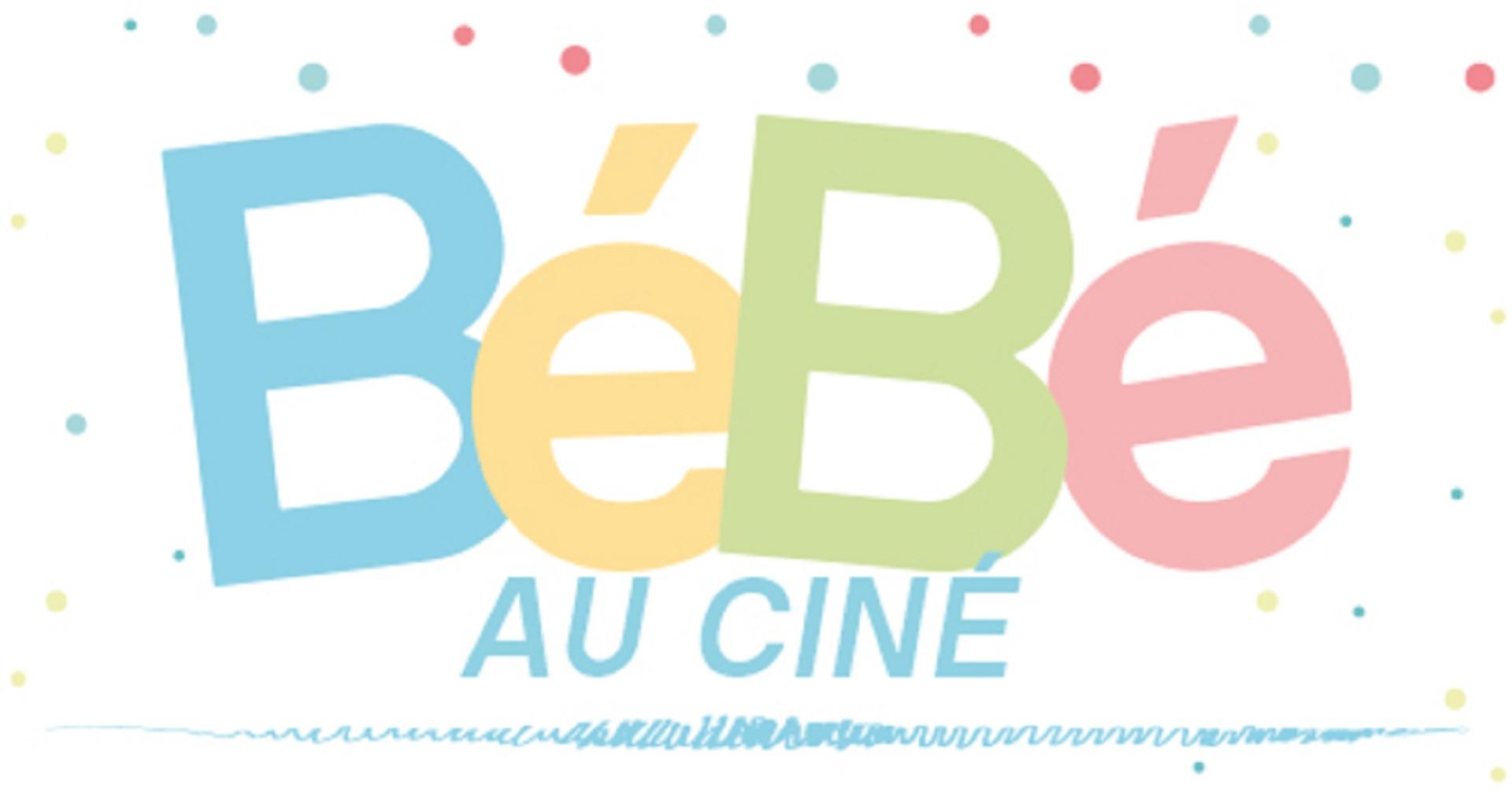 Quai10 - Bébé au ciné