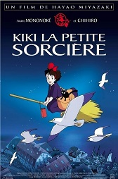 Quai10 - kiki la petite sorcière
