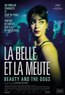 La belle et la meute (Beauty and the dogs)