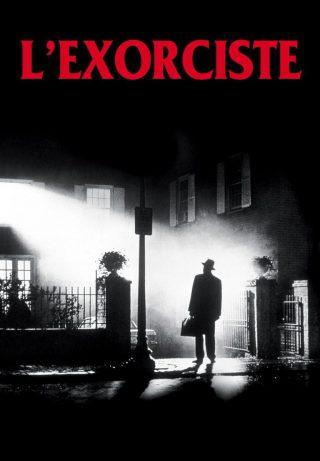 Festival Kicks | L'exorciste