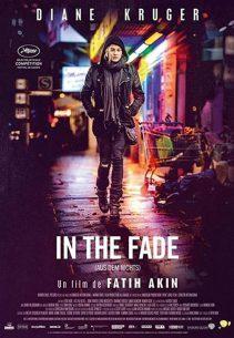 In the fade (Aus dem nichts)