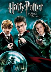 Harry Potter et l'Ordre du phénix - Quai10