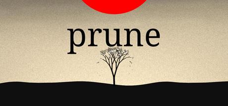 Prune - Quai10