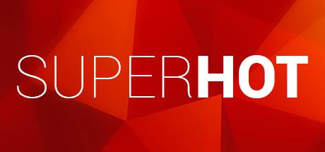 Superhot - Quai10
