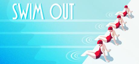 Swim out - Quai10