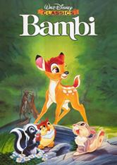 Bambi - Quai10