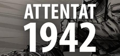 Attentat 1942 - Quai10