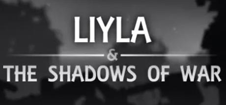 Liyla and the shadows of War - Quai10