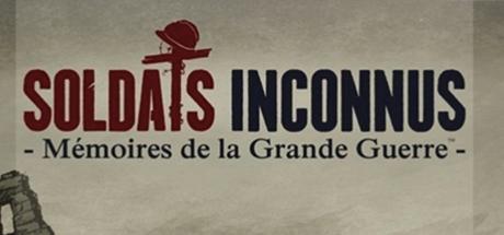 Soldats inconnus : Mémoires de la Grande Guerre - Quai10
