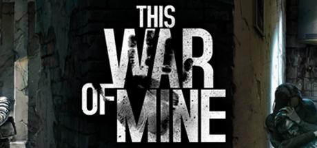 This War of Mine - Quai10