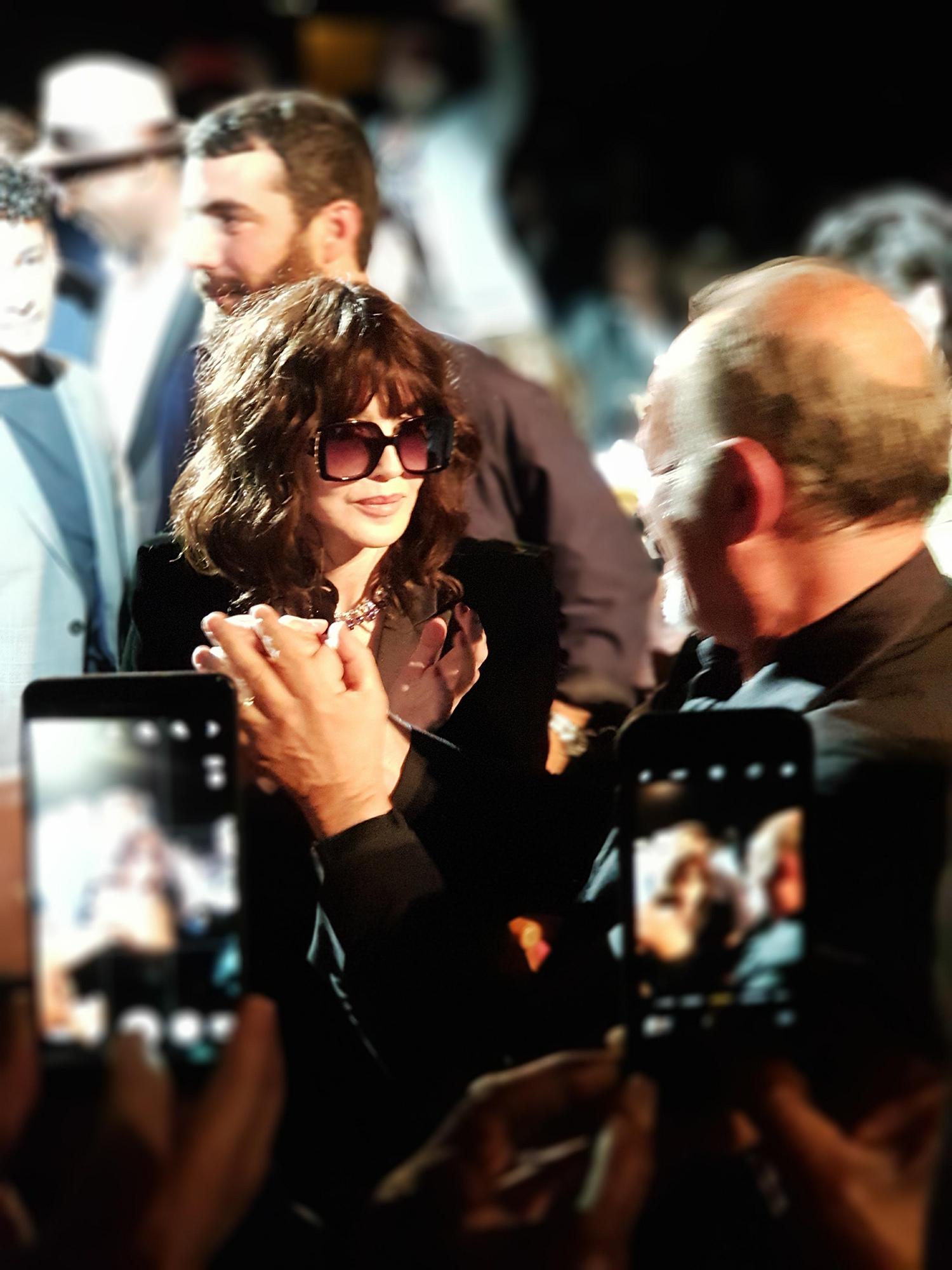 Quai10 - Festival Cannes 2018