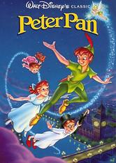 Peter Pan - Quai10
