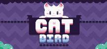 Cat Bird - Quai10