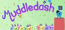 Muddledash - Quai10