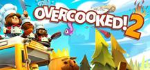 Overcooked 2 - Quai10