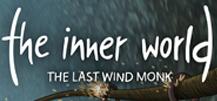 The inner world - Quai10