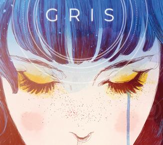 Gris - Quai10