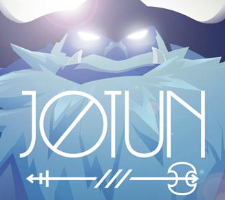 Jotun - Quai10
