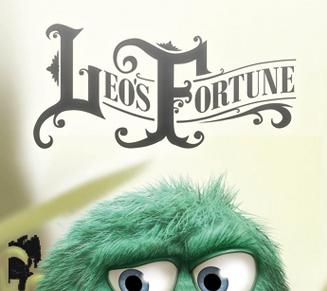 Leo's Fortune - Quai10