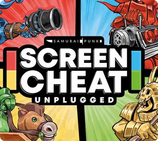 Screencheat - Quai10
