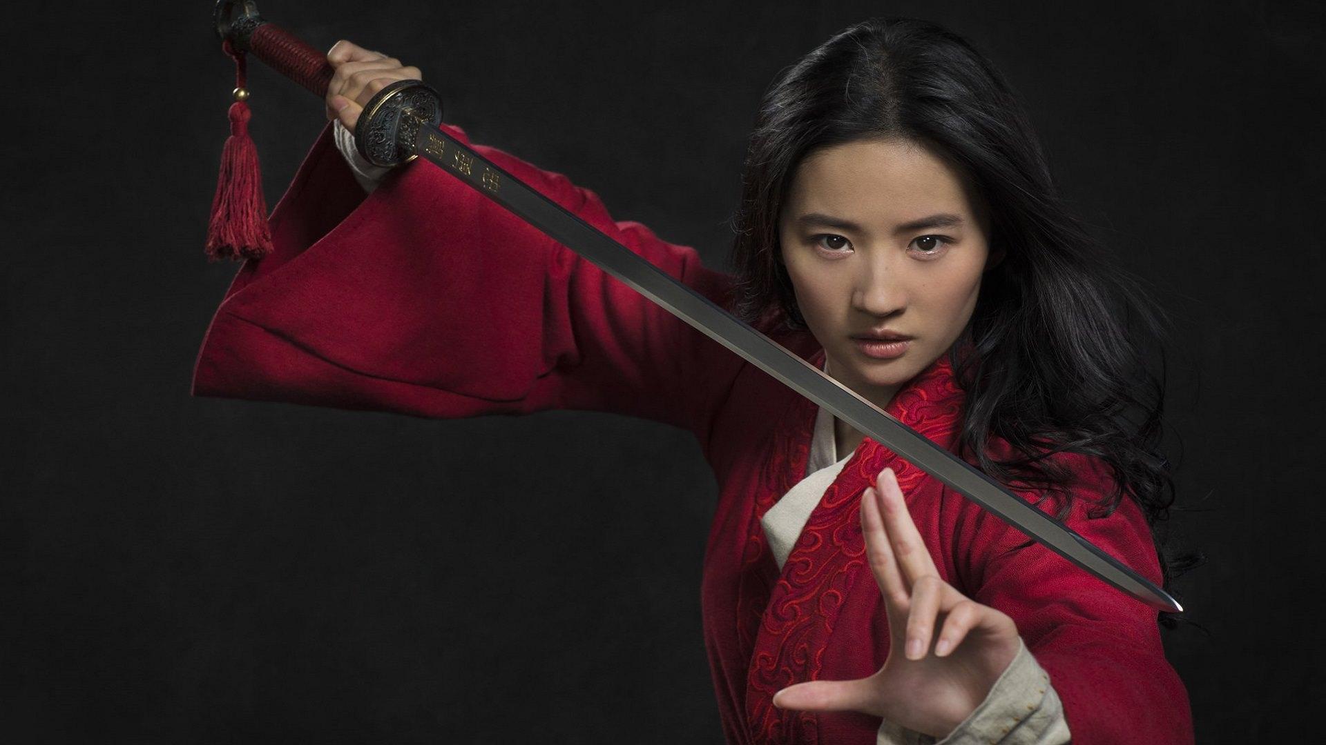 Mulan - Quai10