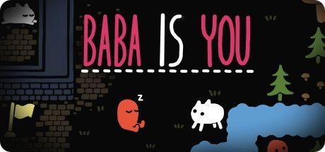 Baba is you - Quai10