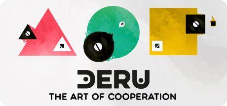 Deru- Quai10