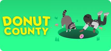 Donut County - Quai10