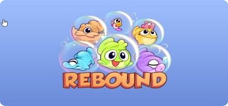 Rebound - Quai10