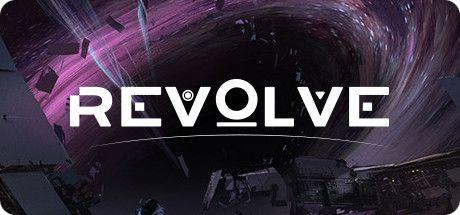 Revolve - Quai10