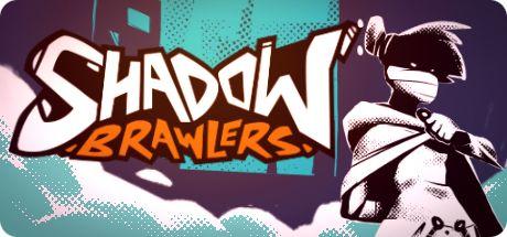 Shadow Brawlers - Quai10