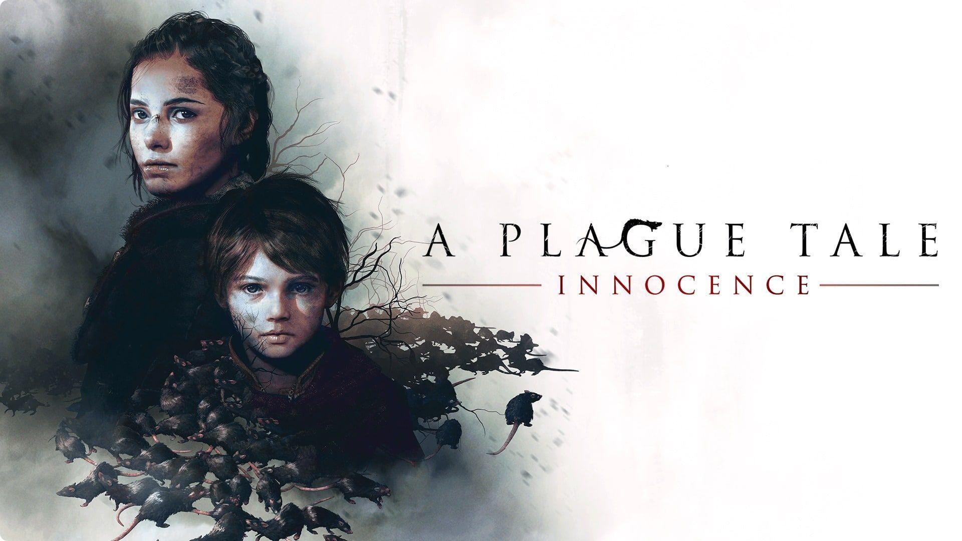 A plague tale innoncence - Quai10