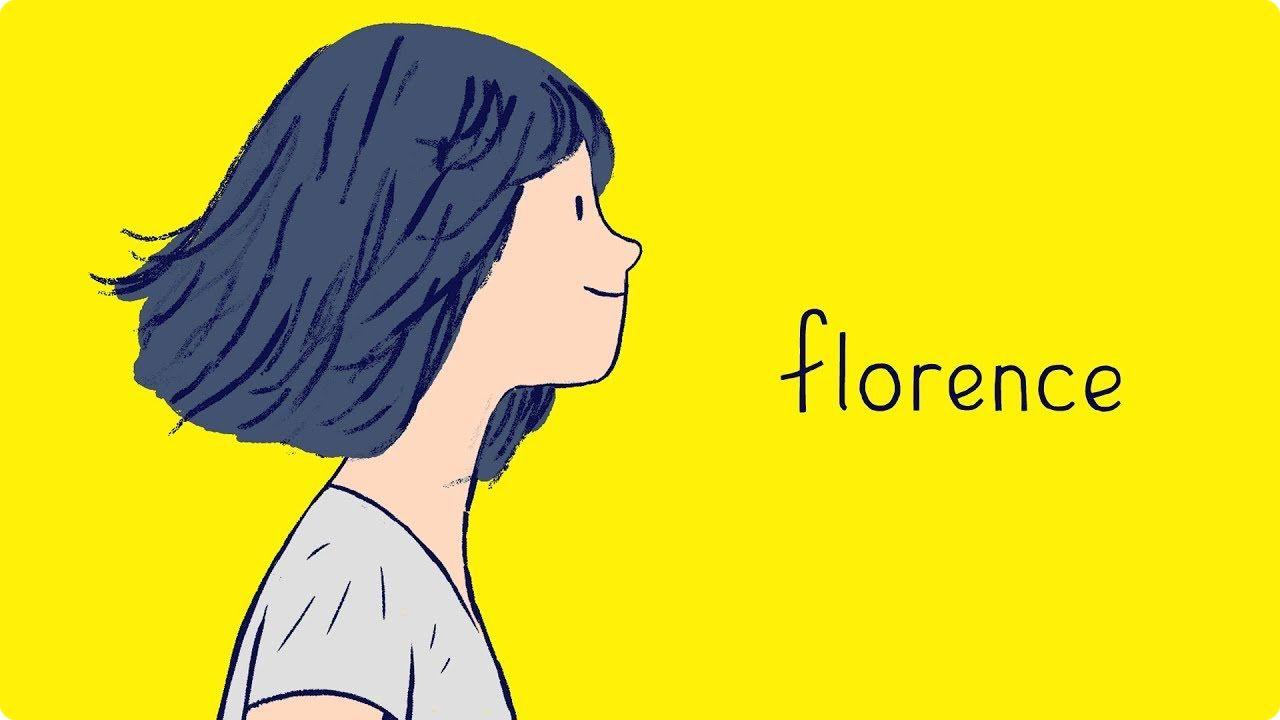 Florence - Quai10