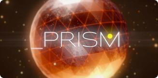 Prism - Quai10