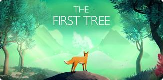The first tree - Quai10