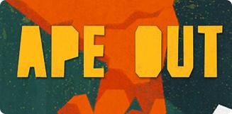Ape Out - Quai10