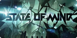 State of Mind - Quai10