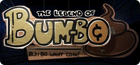 The Legend of Bum-Bo - Quai10