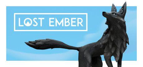 Lost Ember - Quai10