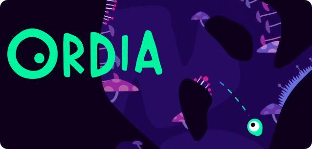 Ordia- Quai10