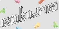 Cubism - Quai10