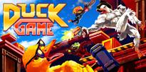 Duck Game - Quai10