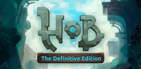 Hob - Quai10